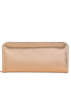 Ted Baker Pencil Case Rose Gold Filled