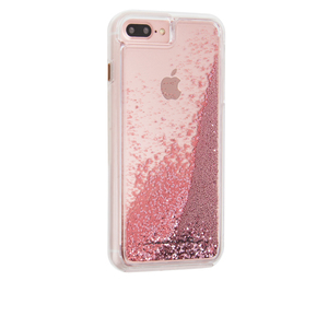 Case-Mate Waterfall Case Rose Gold iPhone 7 Plus
