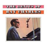GENIUS OF RAY CHARLES (OGV) (RMST)