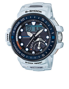 Casio GWN-Q1000-7ADR G-Shock Watch