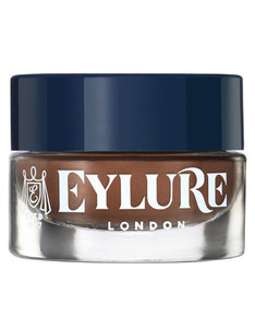 Eylure Brow Pomade Water Proof Mid Brown