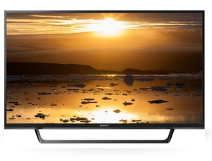 Sony KDL-49W660E Full HD HDR Smart LED TV