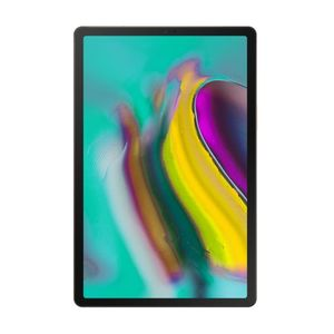 Samsung Galaxy Tab S5e 10.5-inch 64GB Wi-Fi+Cellular Gold