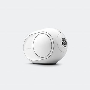 Devialet Phantom Reactor 600 Speaker
