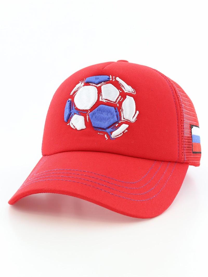 Amazing Cap World Cup 2018 - 713290-main  Gallery_469285 .jpg