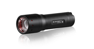 Ledlenser P7 Torch Flashlight