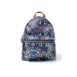 Difuzed Disney Mary Poppins All Over Print Backpack