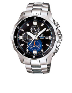 Casio EFM-502D-1AVDF Edifice Digital Watch
