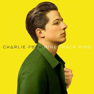 NINE TRACK MIND (UK)