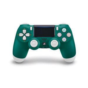 Sony DualShock 4 Alpine Green 26X Controller PS4
