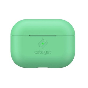 Catalyst Slim Case Mint Green for AirPods Pro