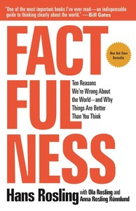 Factfulness mm