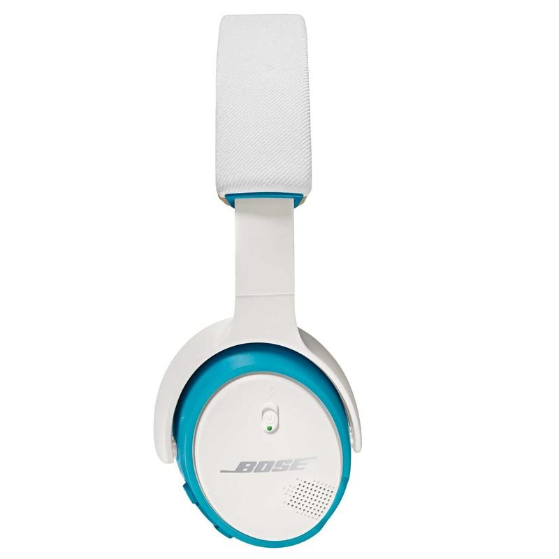 Headphones wireless ear soundlink - Bose OE review: Bose OE