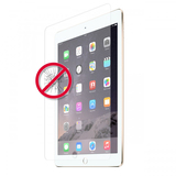 Puro Tempered Glass for iPad 9.7 Inch