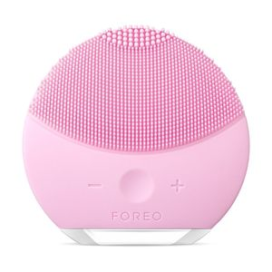 Foreo Luna Mini 2  Facial Brush Pearl Pink
