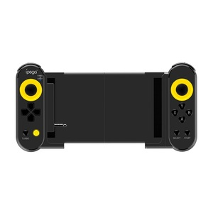 Ipega-9167 Double Spike Stretch Game Controller for Smartphone/Tablet