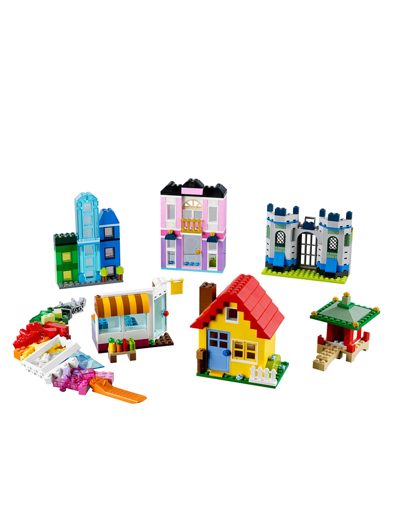 the creative writing building with lego Journaling with lego encourage creative writing skills through journaling with your elementary aged child by using lego happy building and writing.