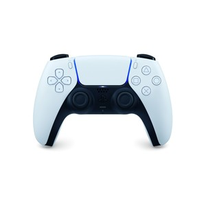 Sony DualSense Wireless Controller for PlayStation PS5 [Pre-order]