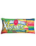 Iscream Airheads Xtremes Package Pillow