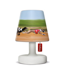 Fatboy Cooper Cappie Doggie Race Lamp Shade