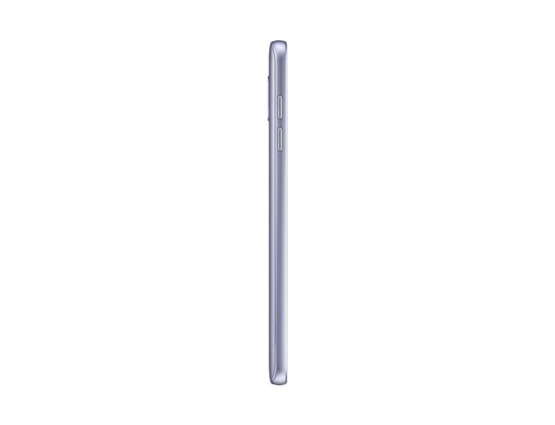 Samsung Galaxy J7 Duo LTE Orchid Gray/3GB/32GB/5 5