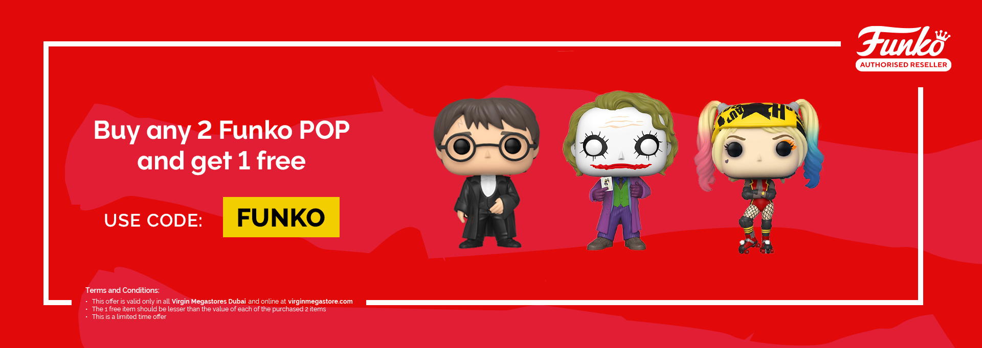 FUNKO POP BUY TWO GET ONE.png