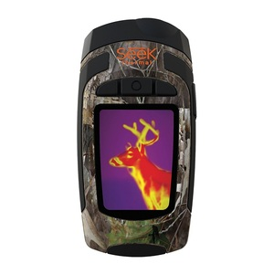 Seek Thermal Reveal XR Camo Thermal Camera