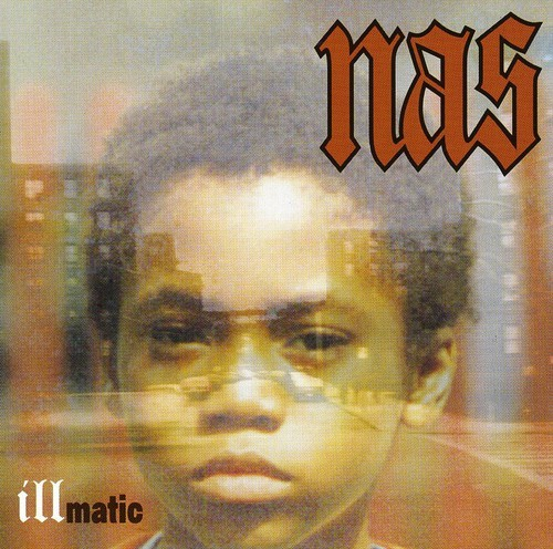 ILLMATIC (UK)