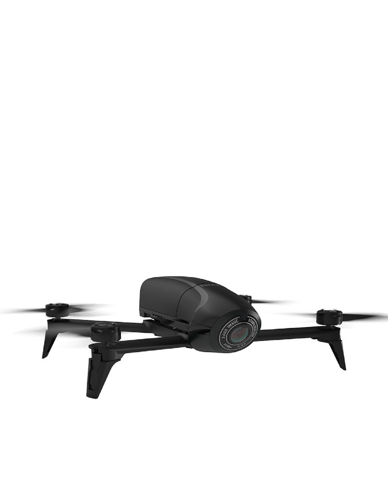 Parrot Bebop 2 FPV Power Edition Drone