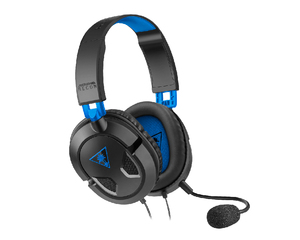 Turtle Beach Ear Force Recon 50P Universal Gaming Headset