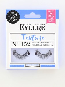Eylure Texture Lashes No.152