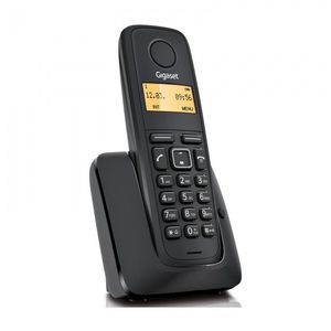 Gigaset A120 Cordless Phone