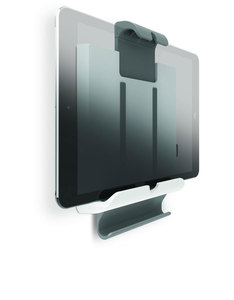Cygnett Magmount Magnetic Tablet Wall Mount