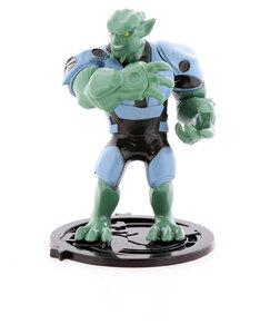 Comansi Green Goblin Action Figure