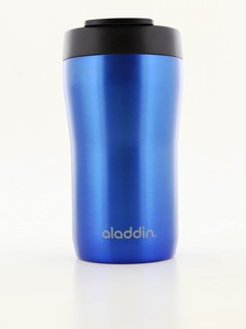 Aladdin Latte Leak Lock Mug 0.25L Blue