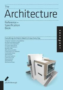 Architechture