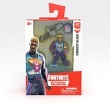 Fortnite Battle Royale Collection S2 Solo Figure Pack Brite Gunner