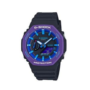 Casio GA-2100THS-1ADR G-Shock Watch