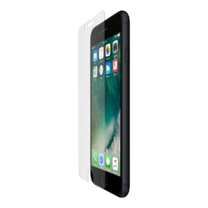 Belkin Screenforce Invisiglass Ultra Screen Protector For iPhone 7/8