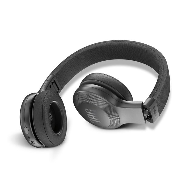 Bluetooth headphones jbl wireless - jbl headphones wireless the rock