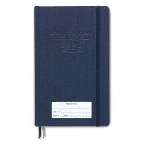 Designworks Standard Issue No 7 Blue