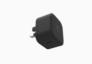 Cygnett 18W PD Single USB-C Wall Charger