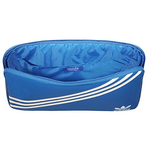 adidas laptop sleeve