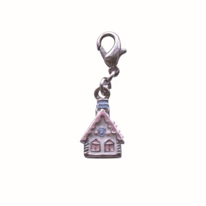 BOMBAY DUCK COUNTRY COTTAGE CHARM