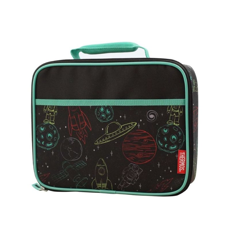 Thermos Space Lunch Bag