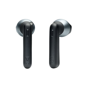 JBL Tune 220TWS Black True Wireless Earbuds
