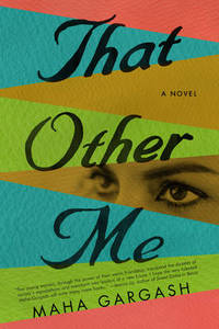 That Other Me: A Novel