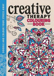 Coloring Books | Non-Fiction | Books | Virgin Megastore