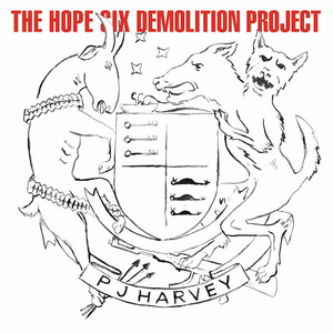 HOPE SIX DEMOLITION PRO [DLX ED]