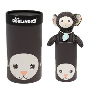 Simply Kezkakos the Marmoset Plush in Box [Big]